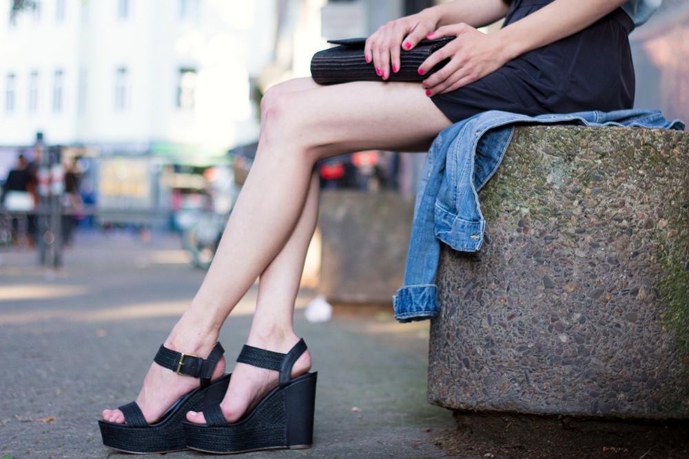 Shoe-Love! <3