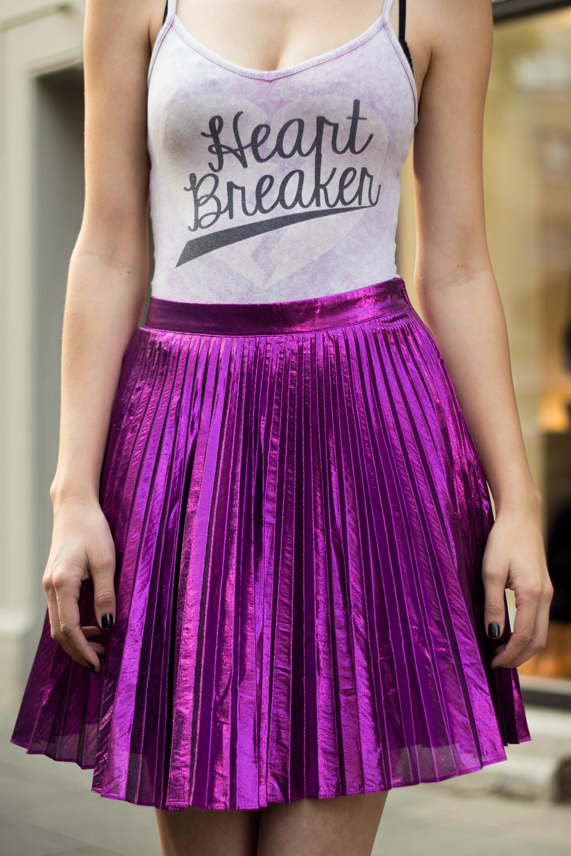 details: body & skirt