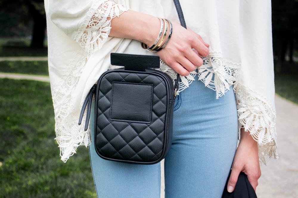 details: bag
