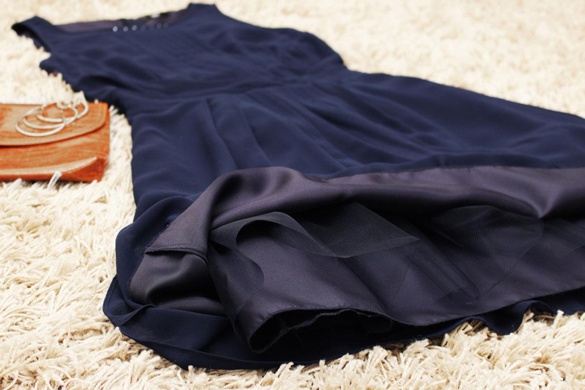 Partykleider by Vera Mont - Gewinne einen 150 € Gutschein! II How I met my outfit