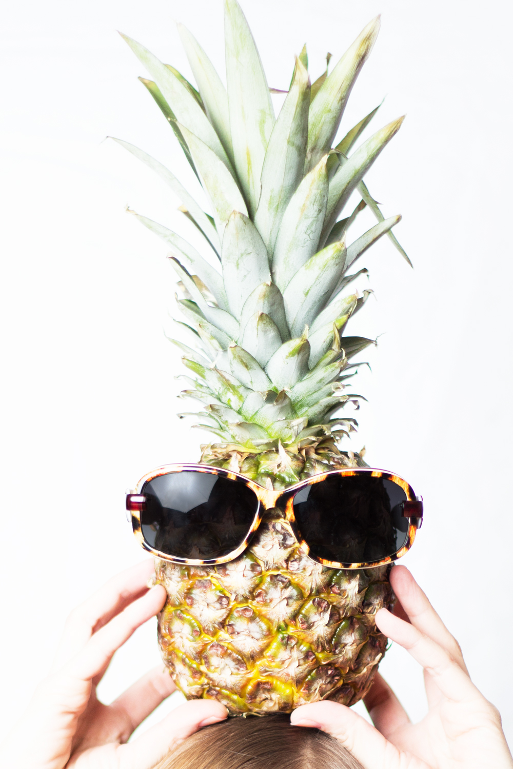 pimp my pineapple x switch it sunnies how i met my outfit. Black Bedroom Furniture Sets. Home Design Ideas