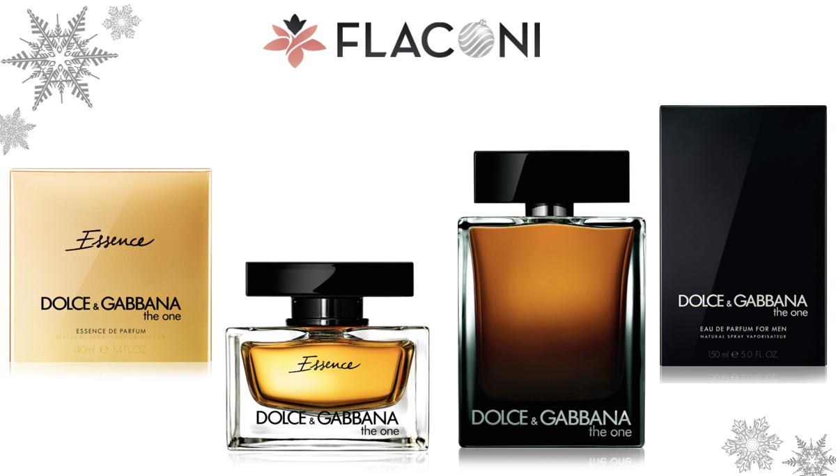 Blogger Adventskalender 2015 II How I met my outfit by Dana Lohmüller II photos: Flaconi website II  Dolce&Gabbana Parfüm für Sie und Ihn via Flaconi