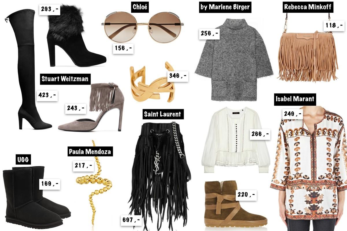 Designer Sale I Shopping Inspo II How I met my outfit by Dana Lohmüller