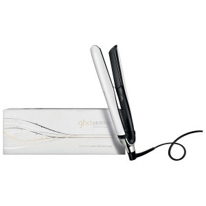Beauty Favoriten by How I met my outfit II GHD Platinum Styles via Douglas