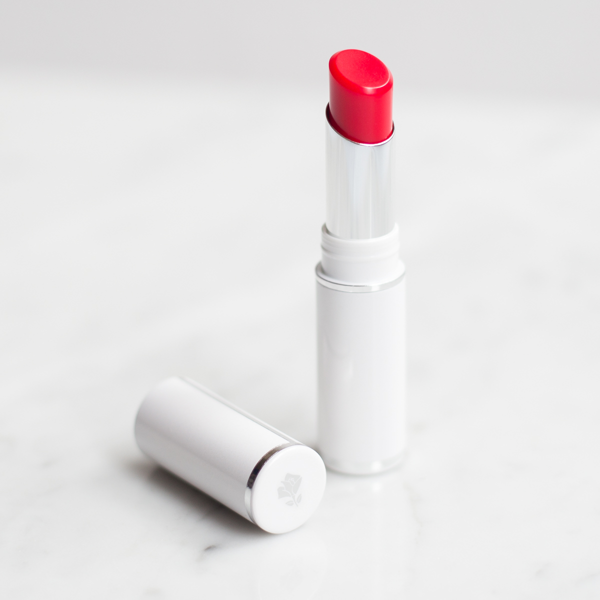 7 Days - 7 Red Lipsticks - die besten roten Lippenstifte II How I met my outfit by Dana Lohmüller