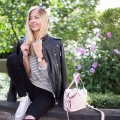 In love with... Lilienthal Berlin I Watches I How I met my outfit by Dana Lohmüller | Fotograf: Benedikt Napolowski