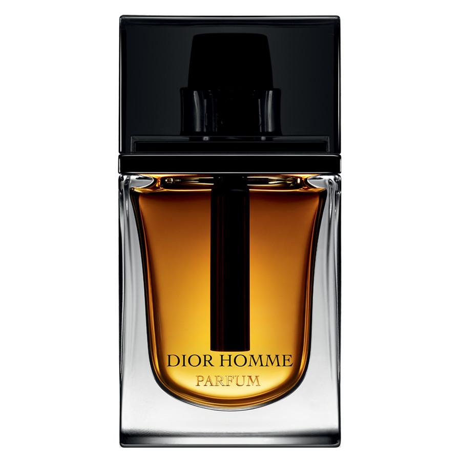 Beauty Gift Guide with Douglas | Geschenke Klassiker | How I met my outfit by Dana Lohmüller -Dior Homme Eau de Parfum