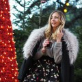 Day 8 | 50 € Voucher by New Look for your favorite Christmas Market Look | Blogger Advenskalender 2016 | How I met my outfit by Dana Lohmüller