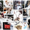 Gewinner Blogger Adventskalender 2016 | How I met my outfit by Dana Lohmüller