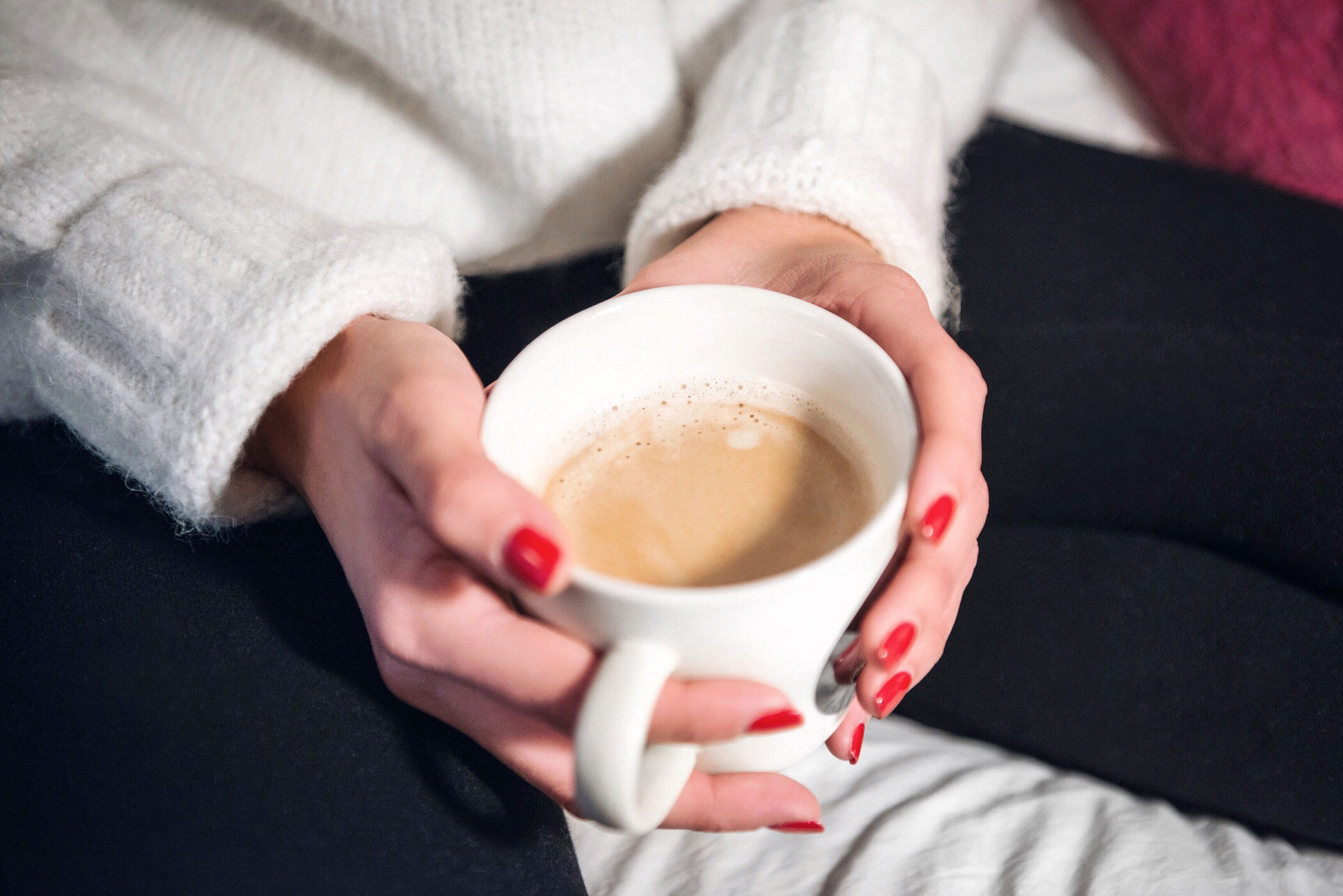 Neu: Jacobs Kaffee-Kapseln aus Aluminium | Werbung | How I met my outfit by Dana Lohmüller