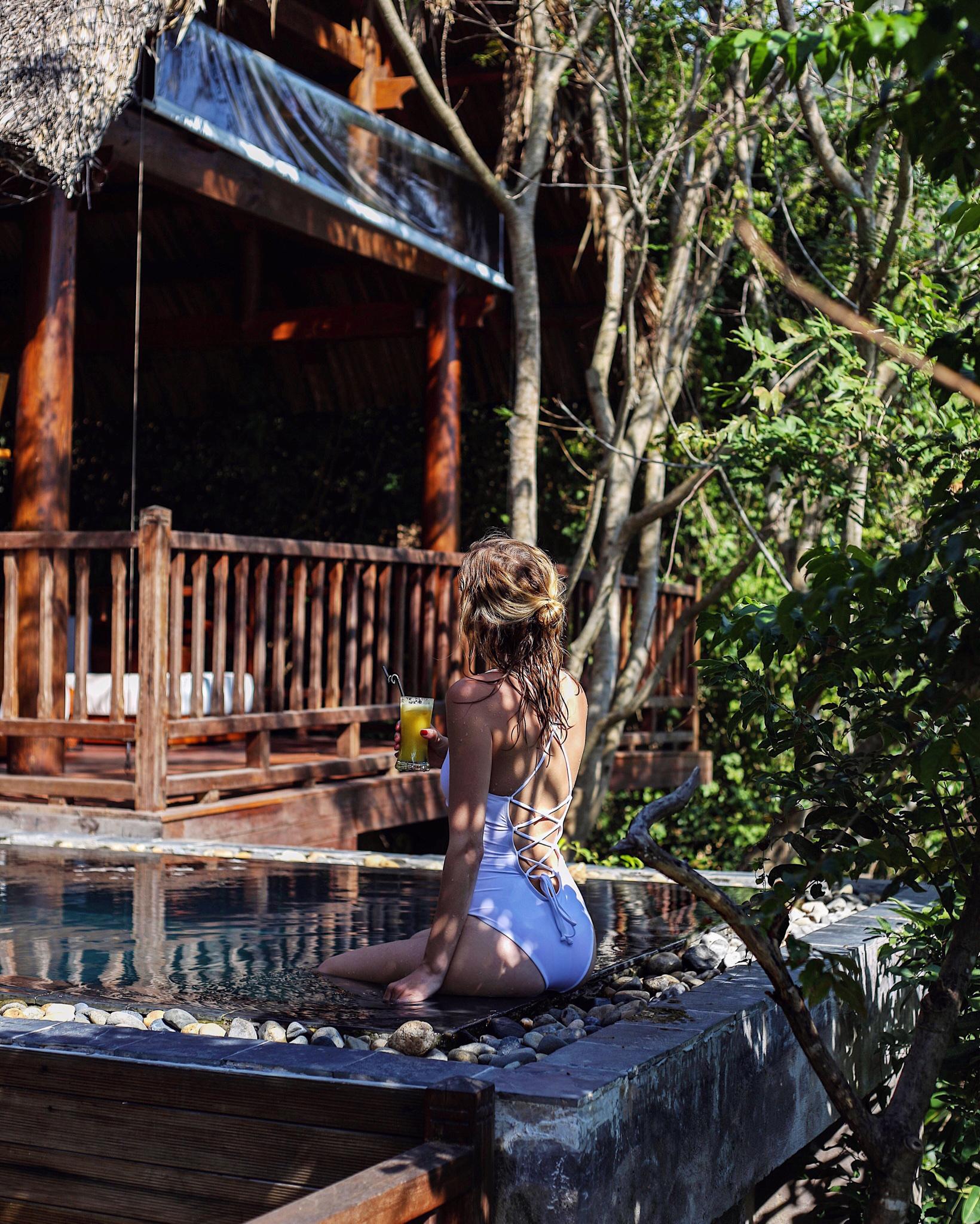 L'Alyana Ninh Van Bay | Nha Trang | Werbung